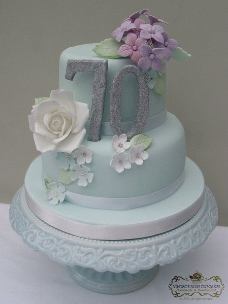 17 Best Images About Mom U0026 39 S 70th Birthday Party Ideas On