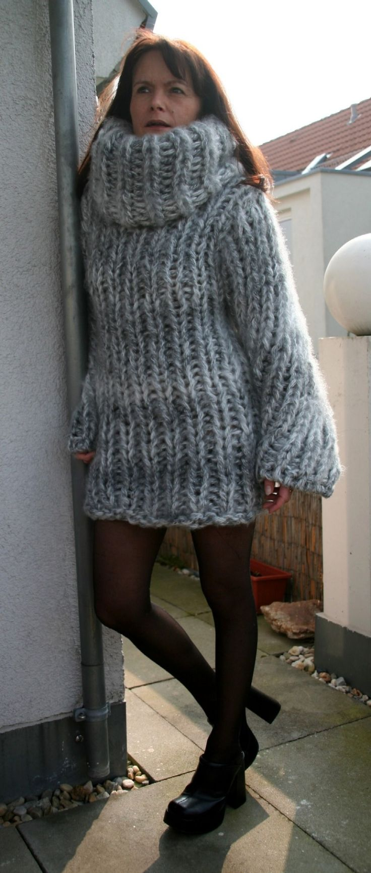 Perfect 50 best good images on Pinterest | Jumper, Sweater and Knits UQ64