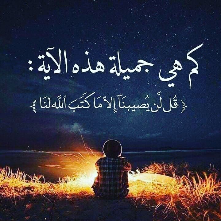 Instagram Post By الدعاء Oct 15 2019 At 4 23pm Utc Quran Quotes Islamic Love Quotes Quran Quotes Love
