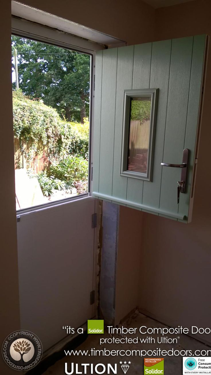 Chartwell-Gren-Flint-Solidor-Timber-Composite-stable-Door-2