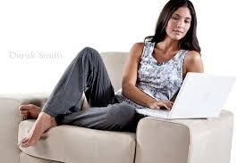 Fast Payout Loans - Effortless To Pay Back And Easy To Achieve Cash Aid http://www.loanssamedaypayout.co.uk/fast_payout_loans.html