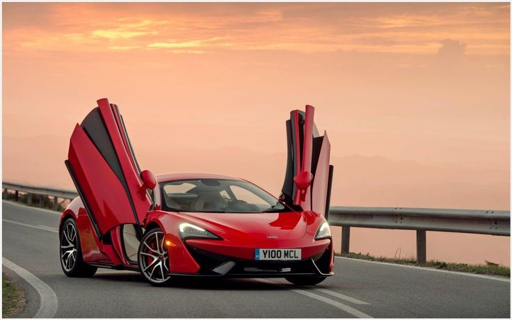 LX 570 Mclaren Car Wallpaper | lx 570 mclaren car wallpaper 1080p, lx 570 mclaren car wallpaper desktop, lx 570 mclaren car wallpaper hd, lx 570 mclaren car wallpaper iphone