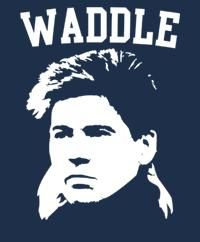 Wave hello to this awesome post! 👋 Chris Waddle cette idole…  http://thefootballcoolcorner.com/2017/04/07/chris-waddle-cette-idole/?utm_campaign=crowdfire&utm_content=crowdfire&utm_medium=social&utm_source=pinterest