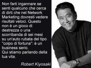 """Perchè il Network viene scelto dalle persone che vogliono arrivare molto in alto.. ma senza rischiare nulla??? -> PERCHE' E' L'UNICA ATTIVITA' AL MONDO DOVE SE TI VA BENE TI REALIZZI PER SEMPRE ... E SE INVECE NON REALIZZI CIO' CHE VUOI TU, NON RISCHI NULLA E NON PUOI PERDERE NULLA!!!  NON TENTARE, SIGNIFICA """"PURA FOLLIA""""!!! IL NETWORK È UNA DELLE POCHISSIME ATTIVITÀ IMPRENDITORIALI SENZA COSTI DI START-UP, SPESE FISSE DI GESTIONE E SENZA RISCHI!!!!! 🎊🎉🎊🎉🎉 Clicca…"""