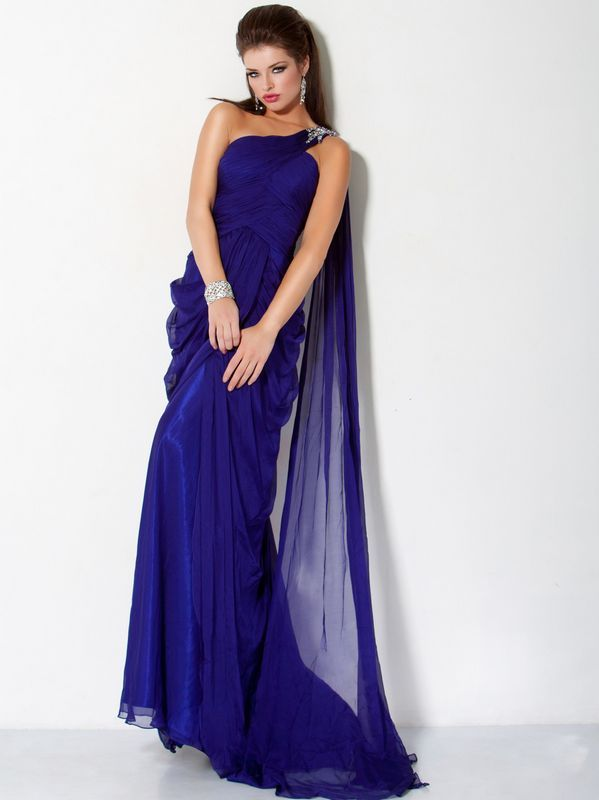 Military Ball Gown Dresses | Formal Dress-military ball gowns | Multi coloured prom dress