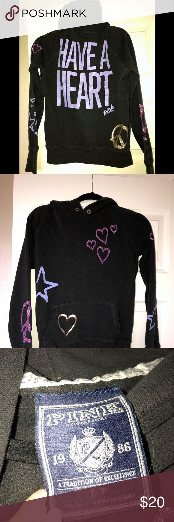 Best 25  Vs pink hoodie ideas on Pinterest   Pink clothing brand ...