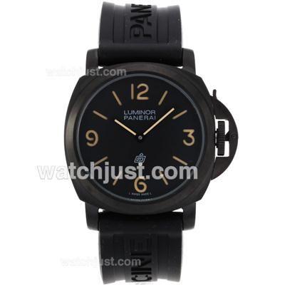 Perfect Panerai Replica_Best Replica Panerai Watch_Fake Panerai With Quality