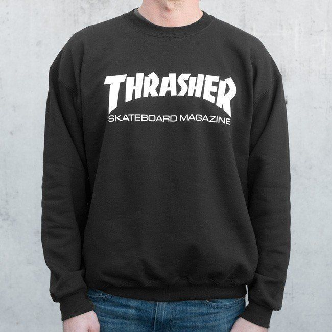 134d5b0796b0 ... Skateboard and longboard Shop. Check out the lastest fashion from  Thrasher