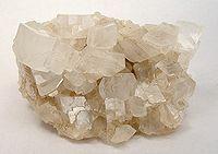 Magnesite-117739.jpg