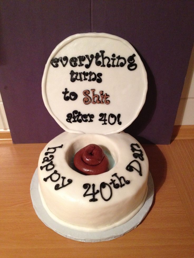 Cake Images Of Toilet : 24 best images about Toilet cakes on Pinterest Toilets ...