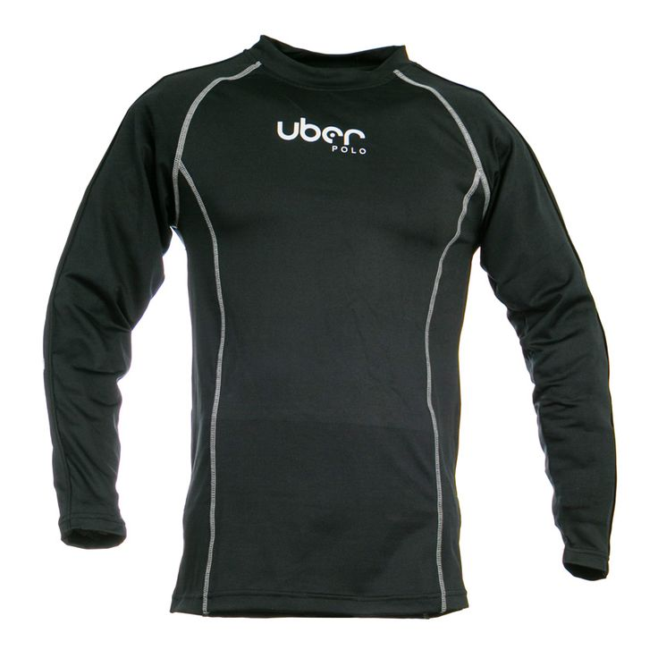 UberPolo baselayer - a best-seller http://www.uberpolo.com/baselayers/