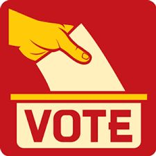 Voters list 2016 contains state wise voter lists of India. No more hassle of going to booth with proof of identity or other documents and searching your name in the list. You can at once authenticate your claim to be the voter in your locality.