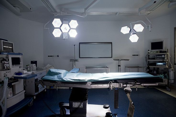 http://www.budapestvoyage.fr/tourisme-medical-hongrie/chirurgie-plastique-en-hongrie