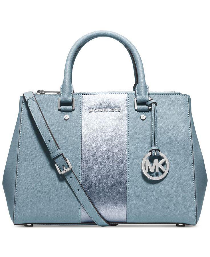 Best 20  Leather handbags on sale ideas on Pinterest | Handbags on ...