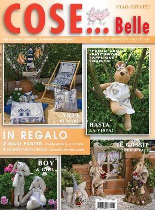 cosebelle-issue75-giugno-2012