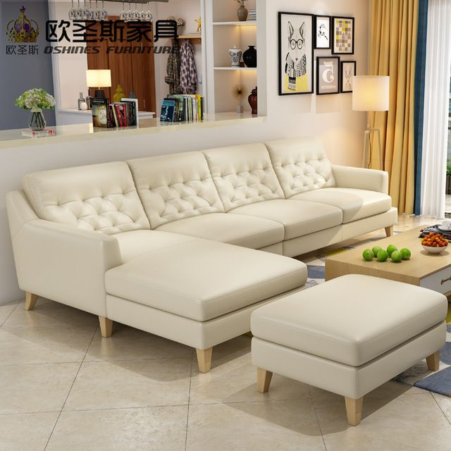 Sofa Set Design Home Interior Design Ideas Sofa Set Designs