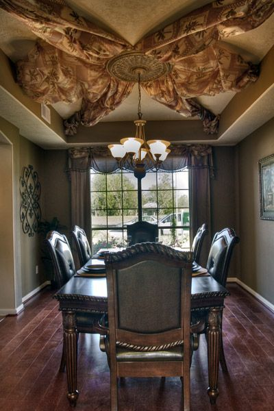 Compass Pointe Homes - Home Photo Gallery for Southeast Texas Homes