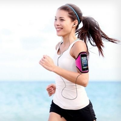 7 Must Have Interval Training Apps … – #Apps #Interval #Training
