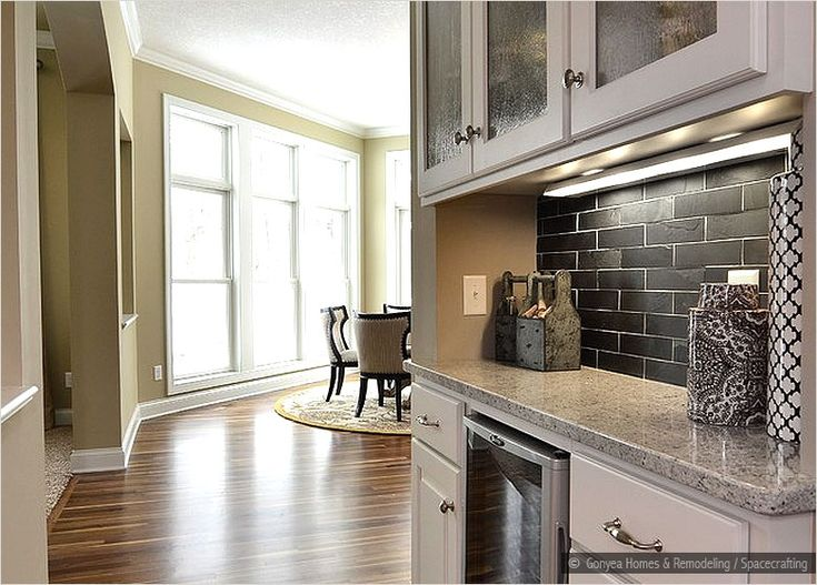 18 Best Hinges Images On Pinterest Butt Hinges Cabinets