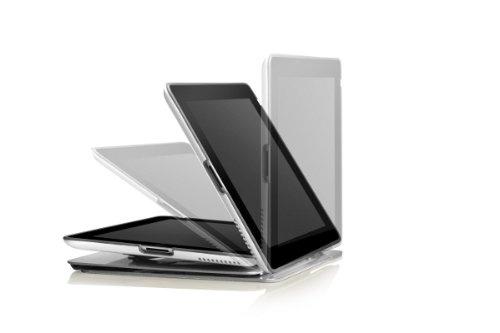 17 best images about tablet st nder on pinterest tablet holder logitech and tablet tablet. Black Bedroom Furniture Sets. Home Design Ideas