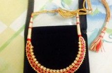 #Designer #gold #chain: for #sale  see more at : http://www.openads.biz/designer-gold-chain-for-sale/