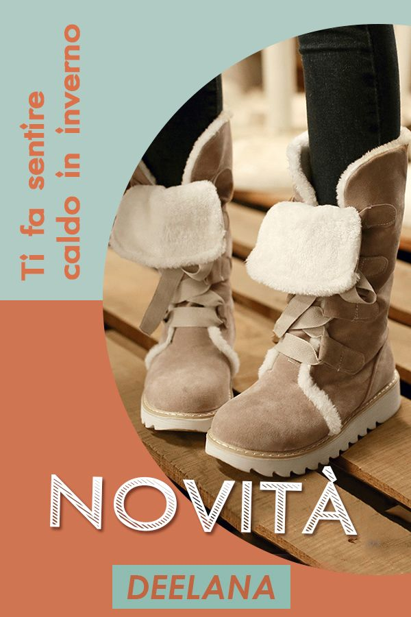 Pin di Stefania Debernardo su Scarpe e vestiti | Moda