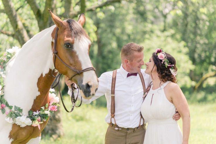 97 best Hochzeit images on Pinterest   Pferde, Hochzeitsfotografie ...