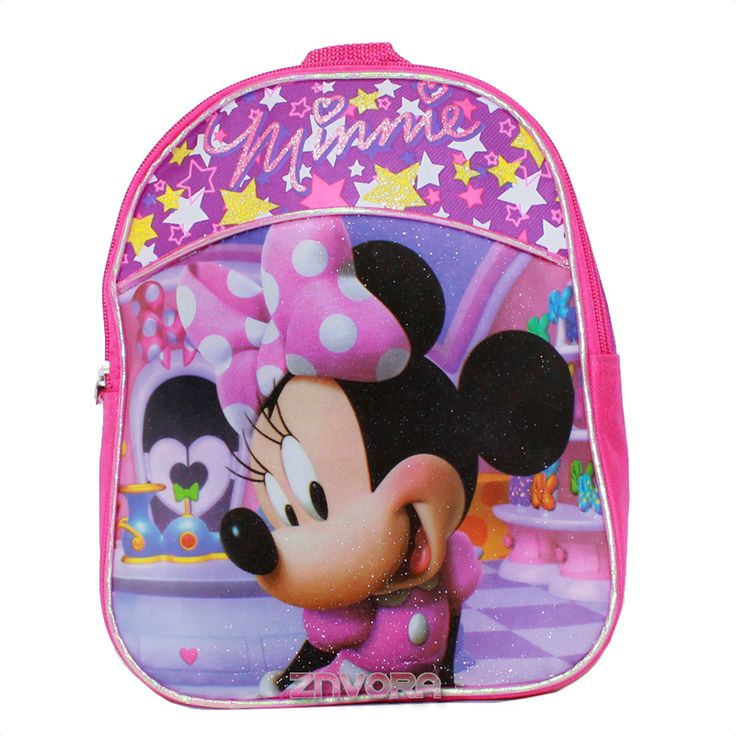 50 Best Images About Disney Mickey Amp Minnie Mouse On