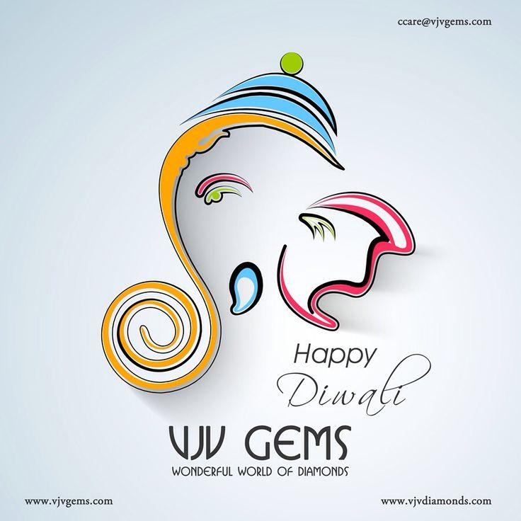 #happy #diwali #deepawali #newyear #ram #sita #lakshman #indian #festival #templ… b38d2e92ec40973764d48402d1f6346b  happy diwali diwali wishes
