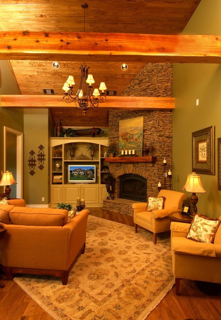 Fireplace Design european home fireplace : 48 best Fireplace images on Pinterest