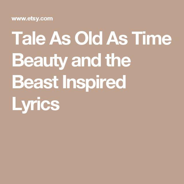 Bob Segar - Old time rock n roll Lyrics Request - YouTube