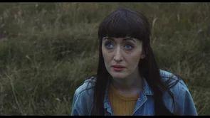 Kate Dolan on Vimeo