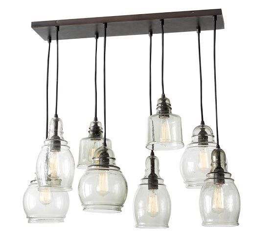 35 Best Images About Dining Table Light On Pinterest