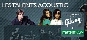 TV5MONDE : Toutes les chansons