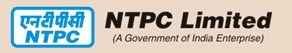 National Thermal Power Limited (NTPC) is looking for General Duty Medical Officers (GDMO) - (E2 Level) for its Project Hospitals. Interested candidates should logon on to NTPC official website