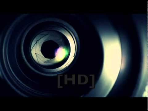 Camera Shutter Sound Effect In High Quality ROYALTY FREE SOUNDS STOCK Sound Effect Request ==================== If you are looking for a sound effect let me ...