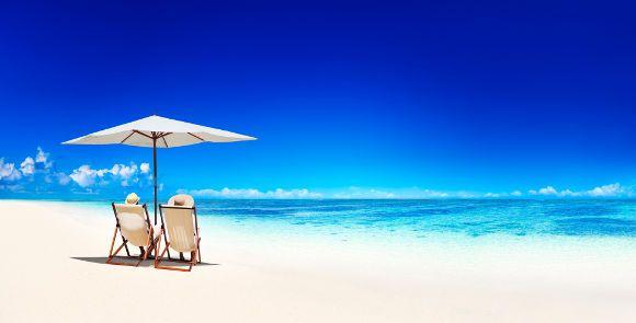 http://www.buscounviaje.com/blog/consejos-viaje/ofertas-de-viajes-de-ultima-hora-y-cinco-trucos-para-que-las-vacaciones-de-verano-sean-mas-baratas/?utm_source=Pinterest&utm_medium=Social%20Media&utm_campaign=pinterestdiario  Y para celebrar el lanzamiento de nuestra sección de ofertas de viajes de última hora os damos buenos trucos para que las vacaciones de verano sean más baratas