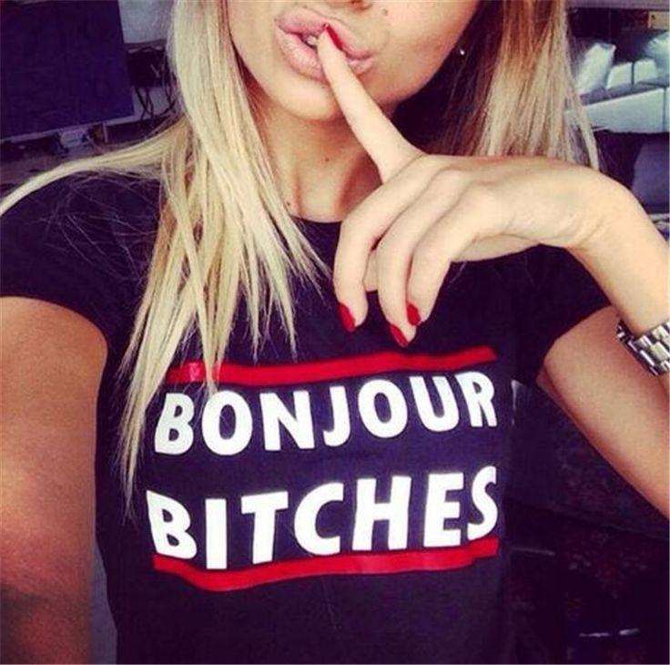2015 nova moda de verão Eye lashes lábios vermelhos soltos camisetas impressão mulheres / menina t das mulheres camisa de algodão roupas de manga curta blusa em Camisetas de Roupas e Acessórios Femininos no AliExpress.com | Alibaba Group