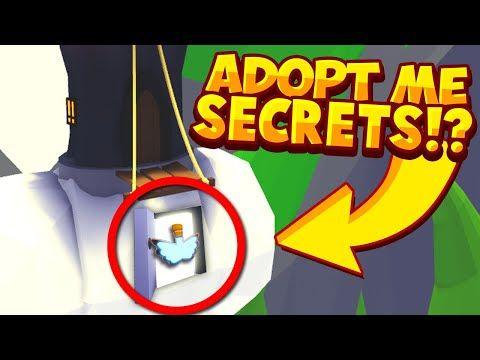 Roblox Adopt Mr Youtube In 2020 Useful Life Hacks Roblox Pet Hacks