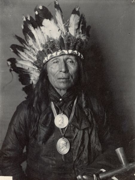 17 Best Images About Native American On Pinterest