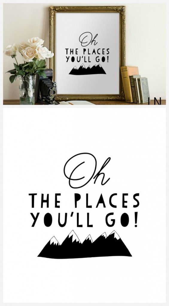 This isn't my first post on free printables for kids, but itis the first that focuses solely on boys. If you find it harder to decorate nurseries and bedrooms for little men than for li…