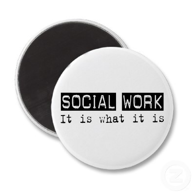 Catchy title required for a Social Work dissertation...?