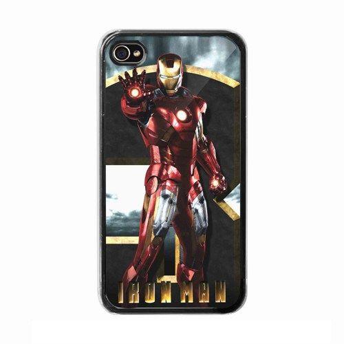 Iron Man 7  iphone 5 5s case | MJScase - Accessories on ArtFire. #accessories #case #cover #hardcase #hardcover #skin #phonecase #iphonecase #iphone4 #iphone4s #iphone4case #iphone4scase #iphone5 #iphone5case #iphone5c #iphone5ccase #iphone5s #iphone5scase #movie #theavenger #iron man #artfire.