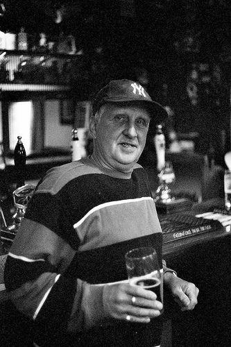 Pontypridd Pub  Veb Zardoz; Flickr