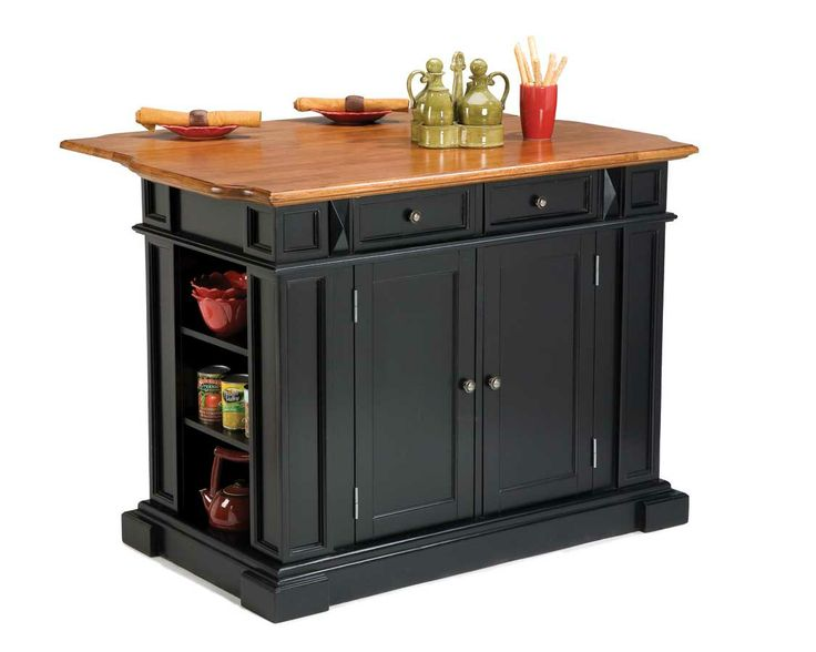 Oak Drop Down Breakfast Bar   Furniture   Home And