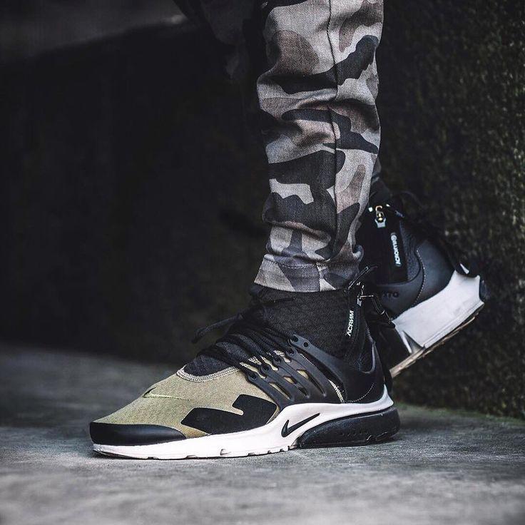 venta Footaction nicekicks descuento Nike Chaqueta Suprema Mediados Tzitzit oVHGg89NWa