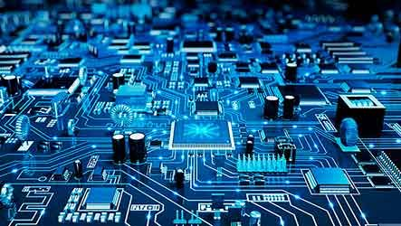 Ultra Electronics | Business & Product finder