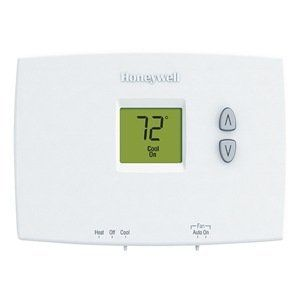 b38db873f6f5186ea5534c4f0e88f4f9 heat pump thermostats 12 best home heating & cooling images on pinterest thermostats  at n-0.co