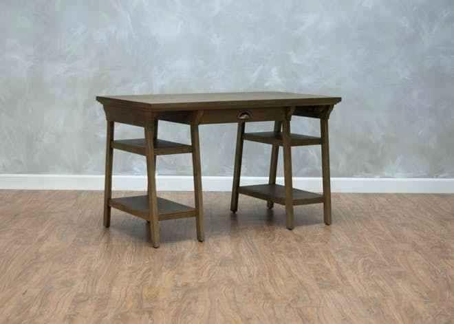 Drift Wood Desk