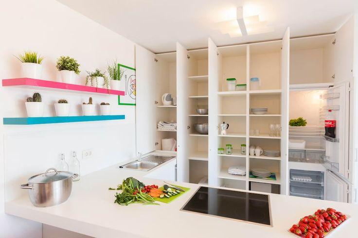 White Tower Residence - Apartments for Rent in Zadar, Zadarska županija, Croatia